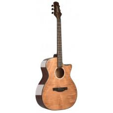 Акустическая гитара Laviere LGA-40C (NT)