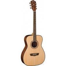 Акустическая гитара Washburn AF5