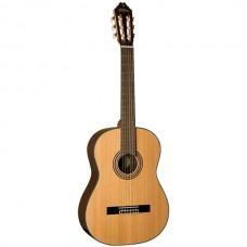 Классическая гитара Washburn C80S
