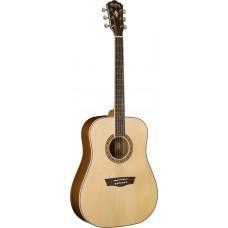 Акустическая гитара Washburn WD10
