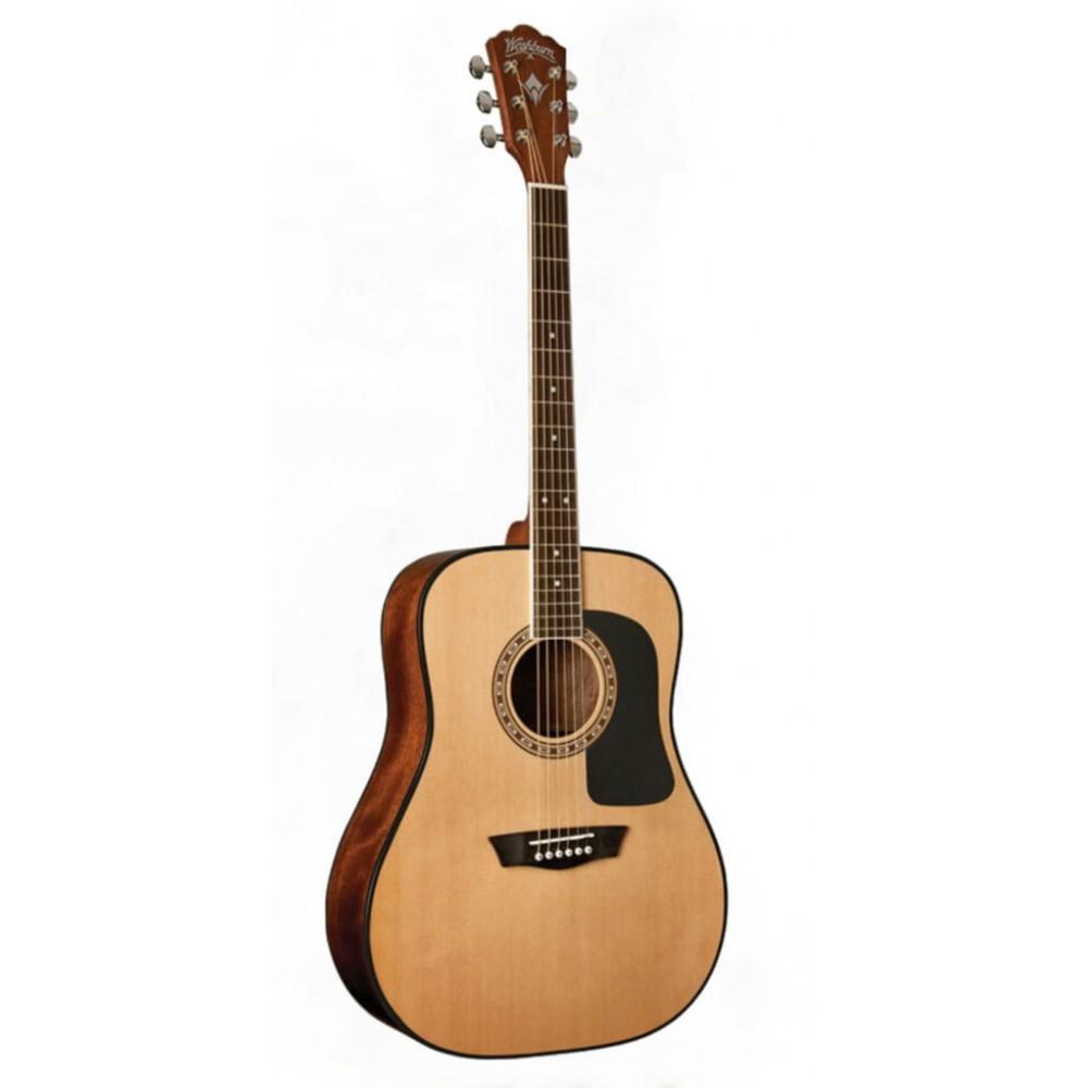 Акустическая гитара Washburn AD5