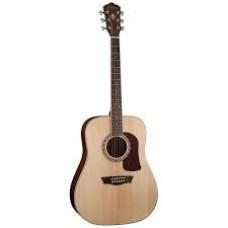 Акустическая гитара Washburn HD10S