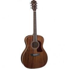 Акустическая гитара Washburn HG12S