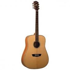 Акустическая гитара Washburn WD15S