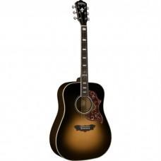 Акустическая гитара Washburn WD2014LTD