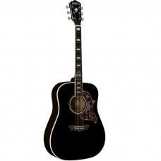 Акустическая гитара Washburn WD2014LTDB