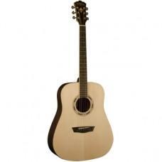 Акустическая гитара Washburn WD25S