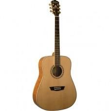 Акустическая гитара Washburn WD30S
