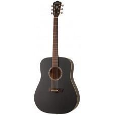 Акустическая гитара Washburn WD7SBM