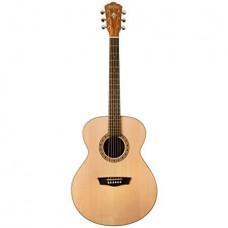 Акустическая гитара Washburn WG7S