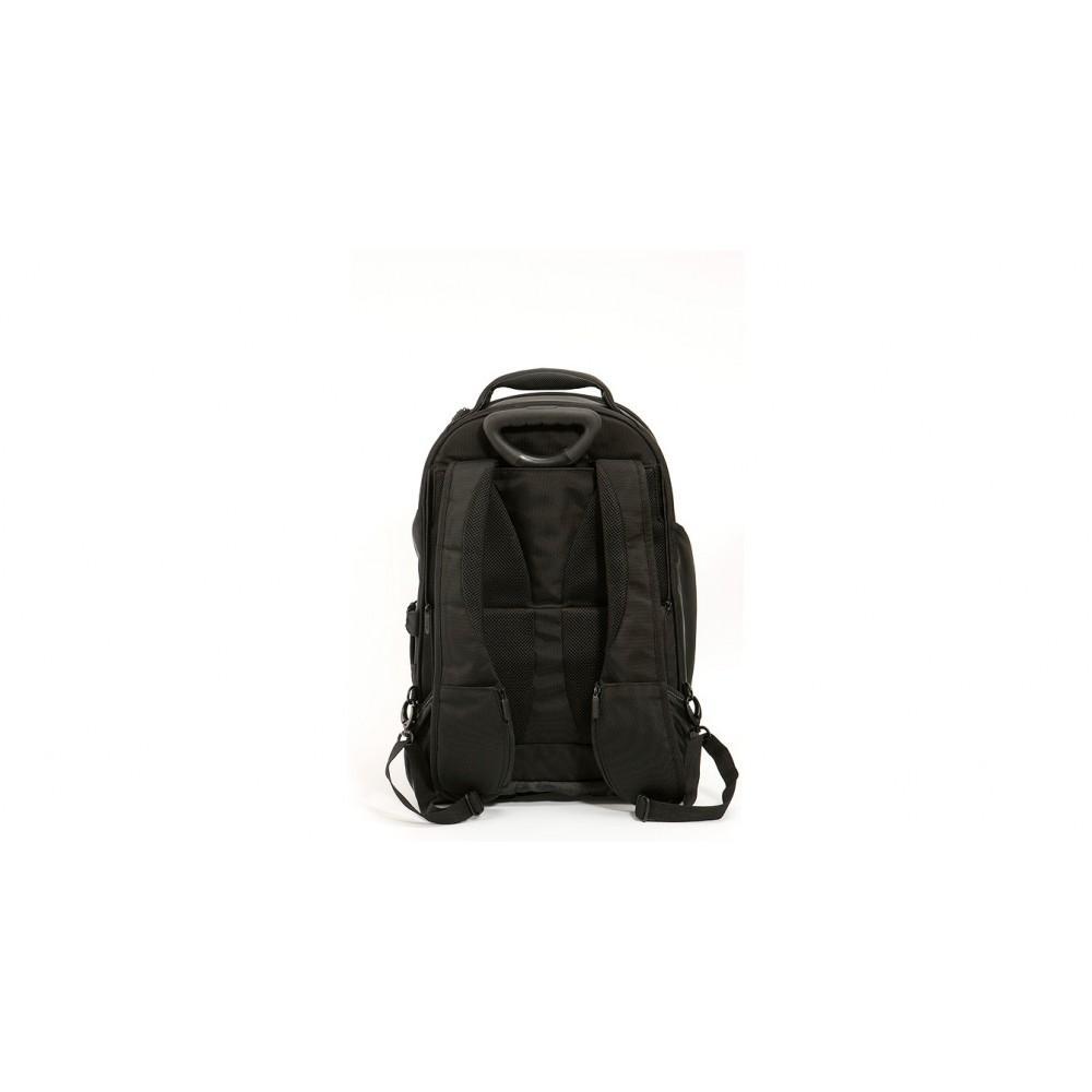 UDG Creator Wheeled Laptop Backpack 21