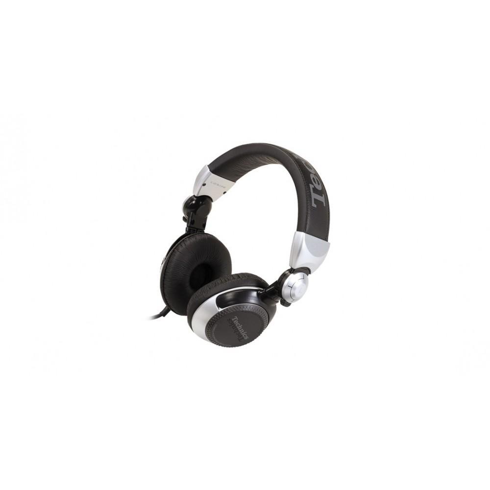 Technics RP-DJ1210E-S                                                                                                                                                                       Technics