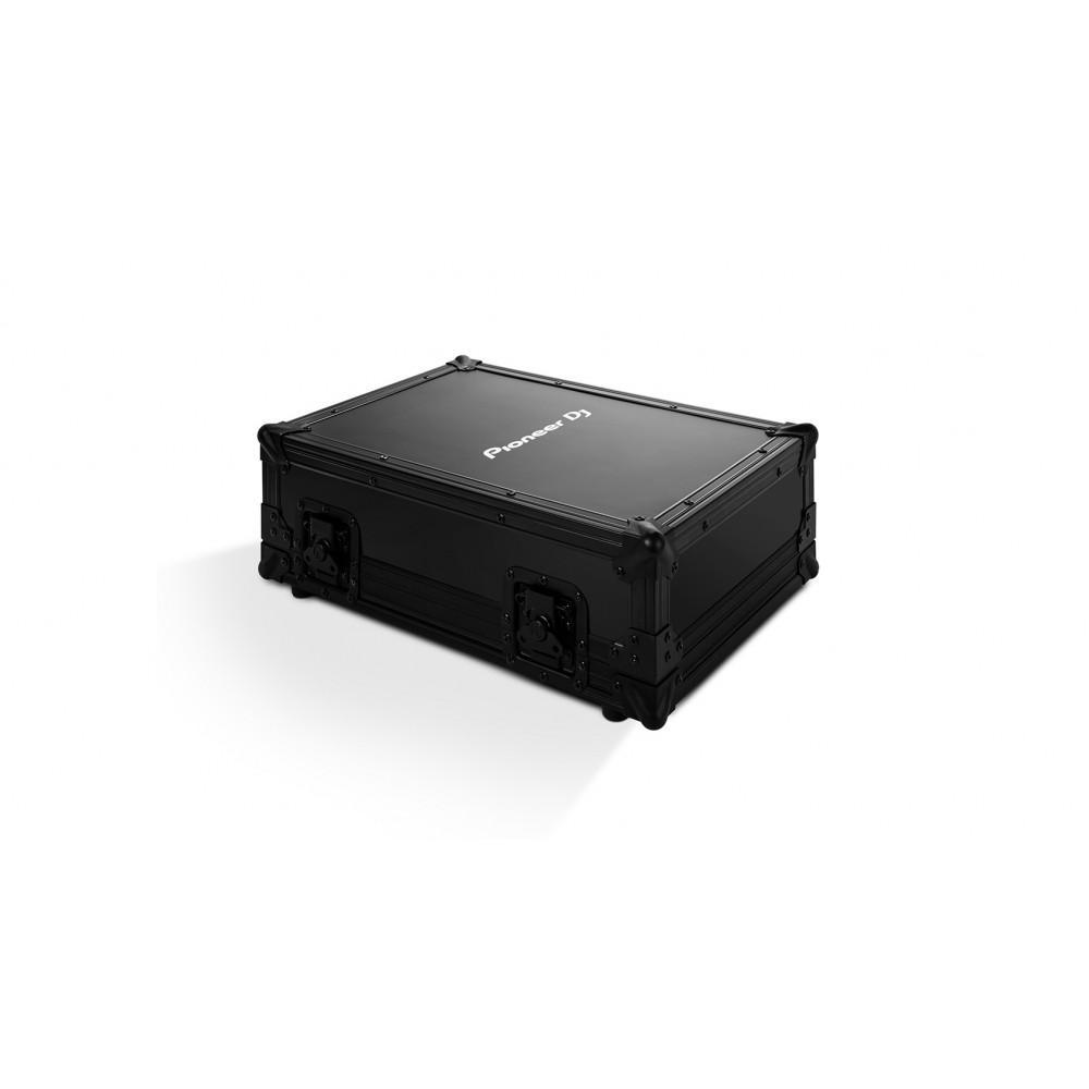 Pioneer FLT-2000NXS2