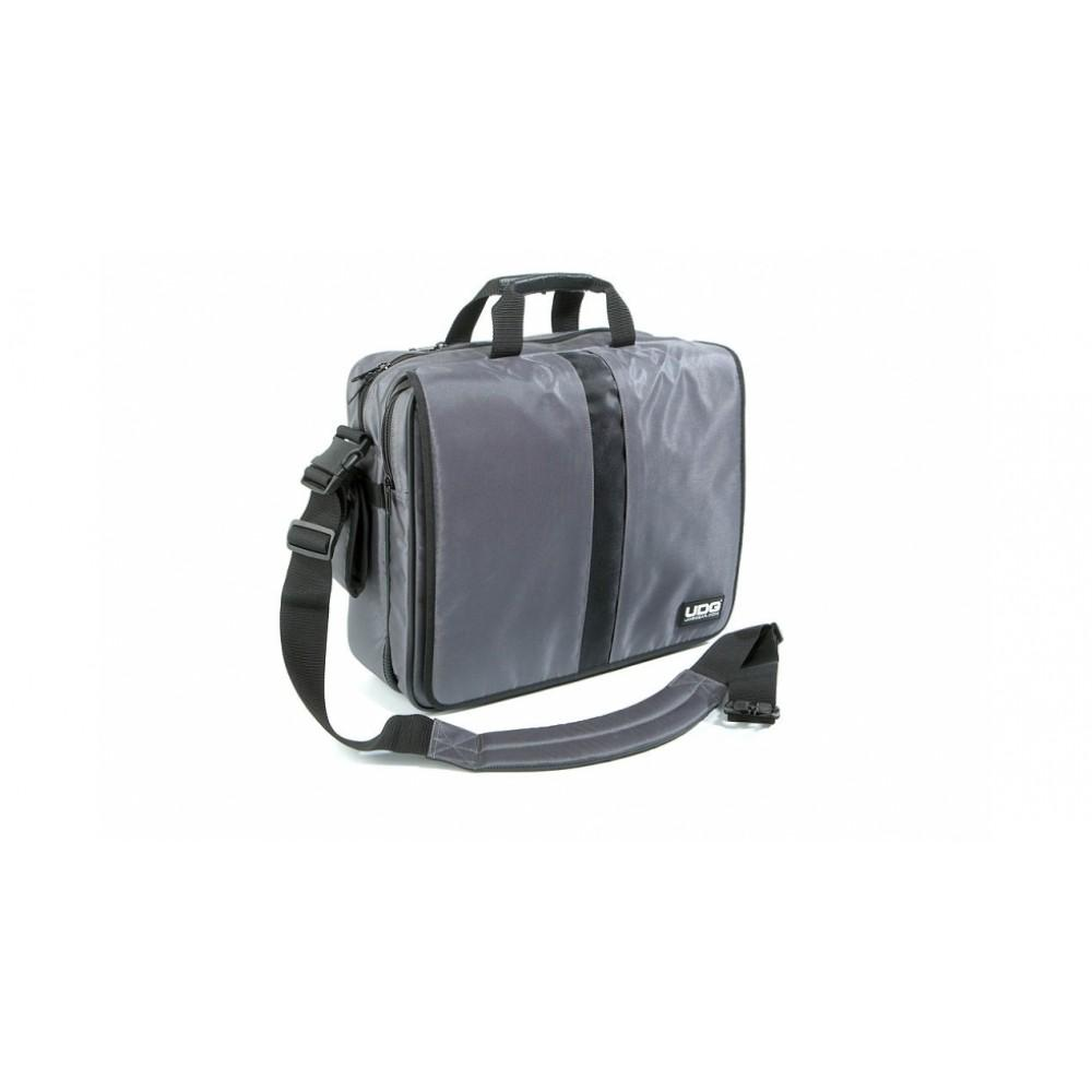 UDG Ultimate CourierBag Deluxe 17