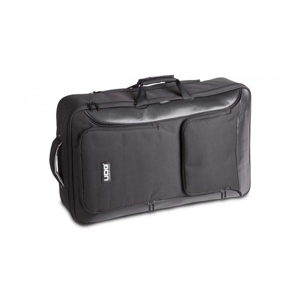 UDG Urbanite MIDI Controller Backpack Large Black