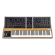 Moog One 16-Voice