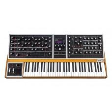 Moog One 8-Voice