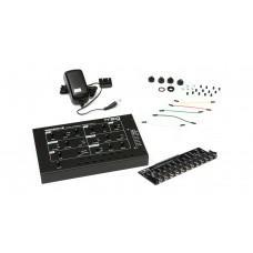 Moog Werkstatt 01 Analog Synth and CV Expander