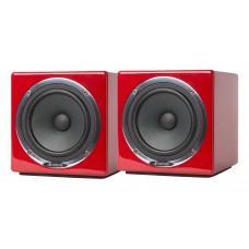 Avantone Pro Active MixCubes Red (пара)