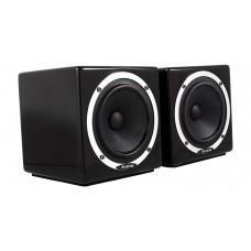 Avantone Active MixCubes Black (пара)