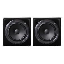 Avantone Pro MixCube Passive Black (пара)
