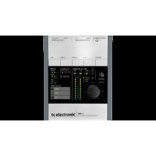 T.C. Electronic BMC-2