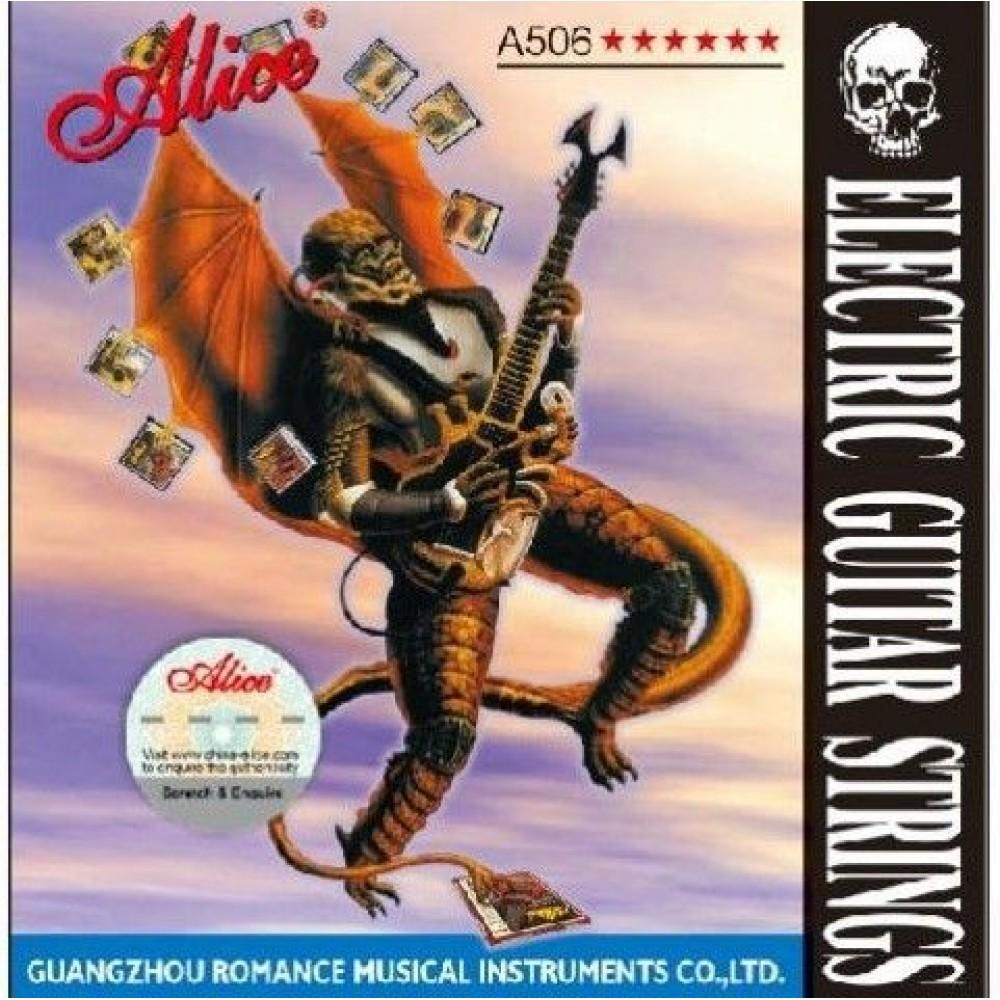 Alice 10-46 A506L