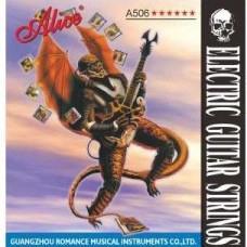 Alice 8-38 A506XL