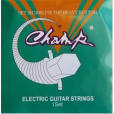 Champ Electric Nickel 11-50