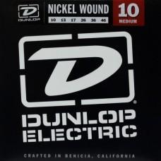 Dunlop 10-46 DEN1046 Medium