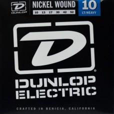 Dunlop 10-52 DEN1052 Light/Heavy