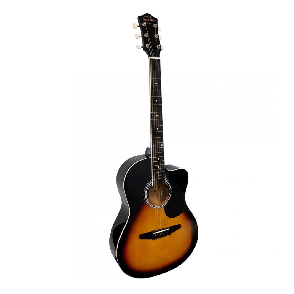 Гитара акустическая Adams CAG-500 (OBS)