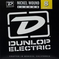 Dunlop 8-38 DEN0838 Extra Light
