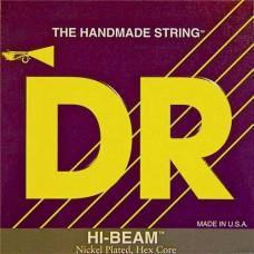 DR Hi-Beam 9-42 Lite LTR-9