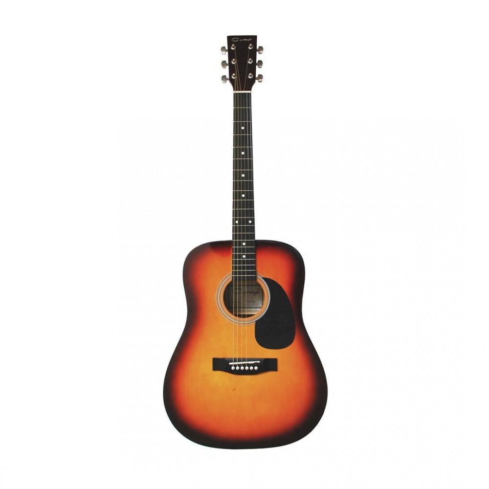 Гитара акустическая Sonata F-600 (BS)