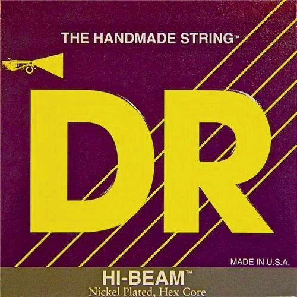 DR Hi-Beam 12-52 Extra Heavy JZR-12