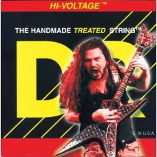 DR Dimebag Darrell 10-46 Medium DBG-10