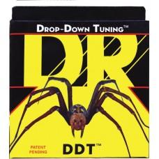 DR Drop-Down Tuning 10-46 Medium DDT-10