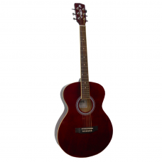 Гитара акустическая Alicante ROCK (WRS)