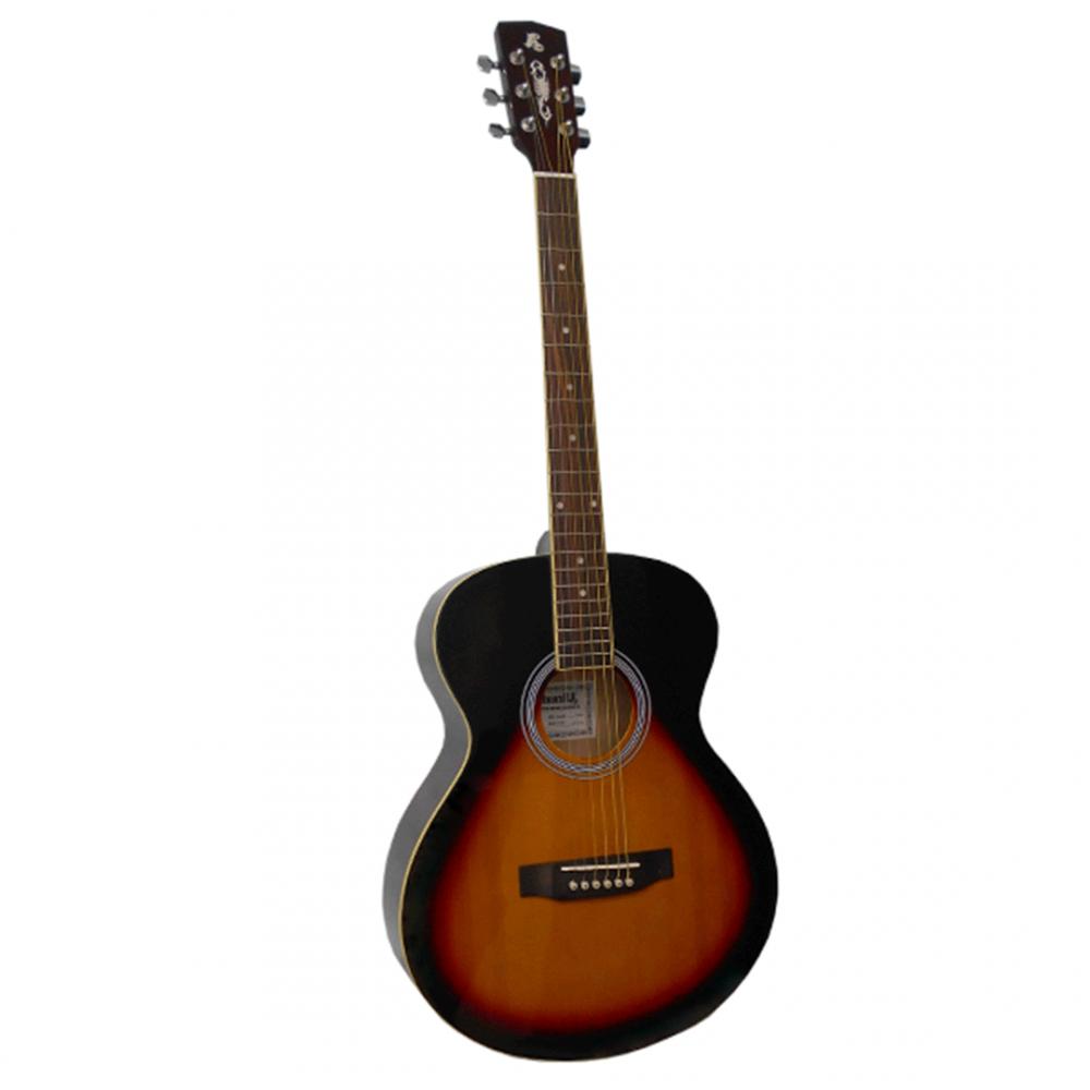 Гитара акустическая Alicante ROCK (OBS)