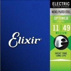 Elixir 11-49 Optiweb 19102
