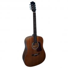 Гитара акустическая Livingstone W-9 (NS)