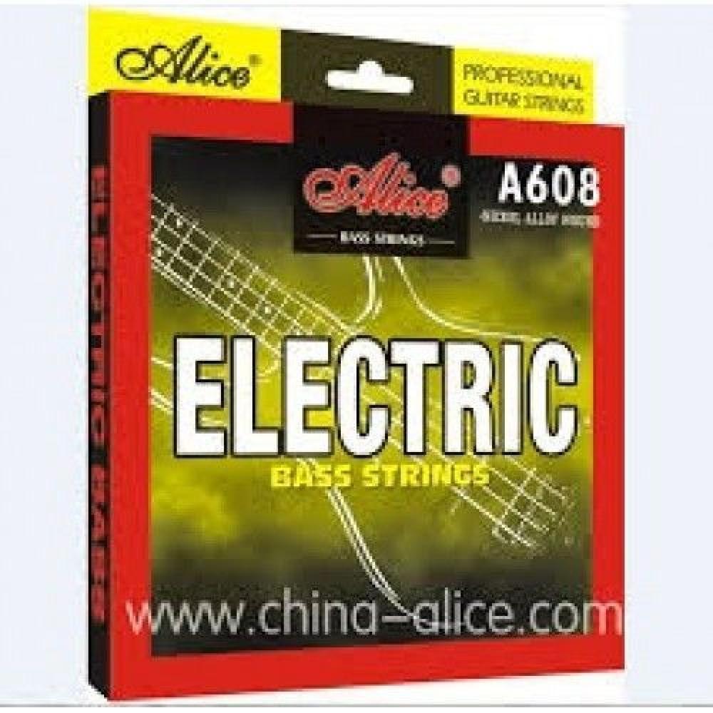 Alice A608(4)-M 45-105