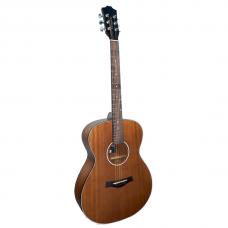 Гитара акустическая Livingstone W-8 (NS)