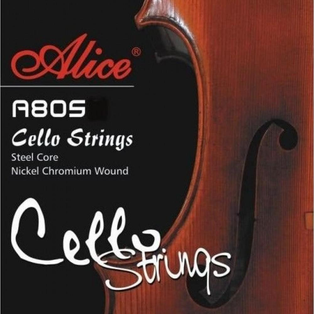 Alice A805 (A806)