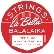 La Bella BL90