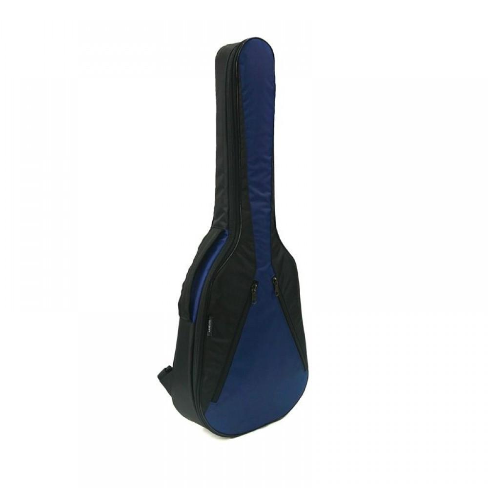 Чехол утеплённый для акустической гитары Armadil A-1301