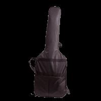 Чехол утеплённый для электрогитары Armadil E-801