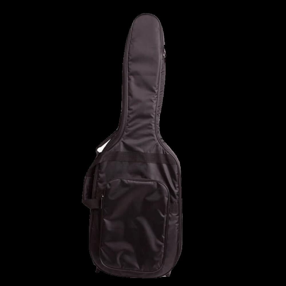 Armadil E-1001 чехол для электрогитары, утеплённый
