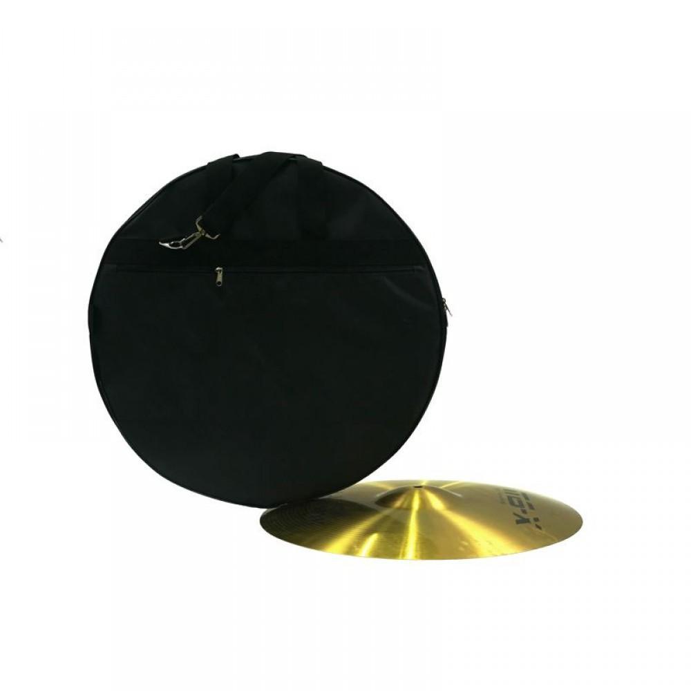 Armadil T-1001 чехол для тарелок
